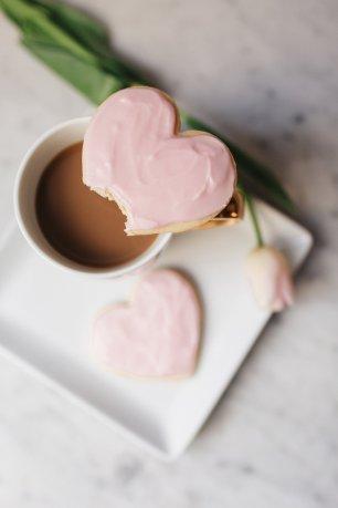 heartshapedsugarcookies3