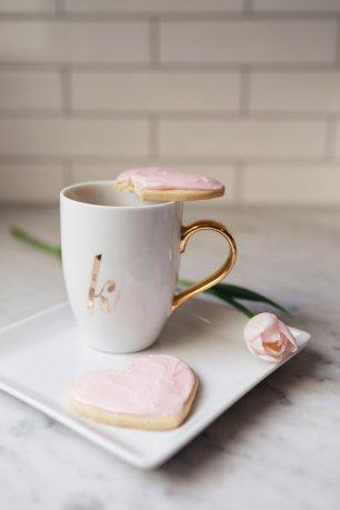 heartshapedsugarcookies4